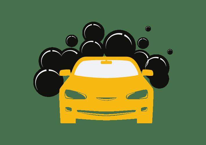 my-car-care-bil