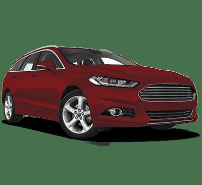 my-car-care-basis-klargoering-2
