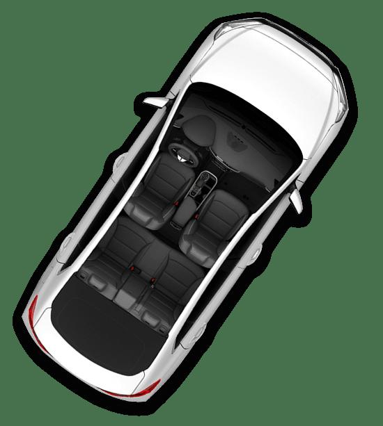 my-car-care-indvendig-klargoering