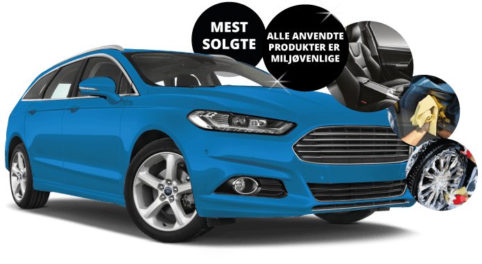 my-car-care-premium-klargoering-produkt-billede