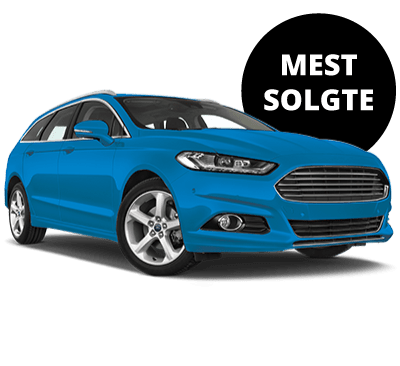 my-car-care-premium-klargoring-2